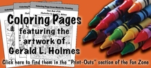 Thumb_banner_for_website__coloring_pages