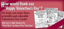 Thumb_banner_for_website__valentine_s_day_cards__printable_b