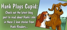 Thumb_banner_for_website__hank_s_blog__hank_plays_cupid_3