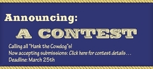 Thumb_banner_for_website__hank_63_contest_announcement_b