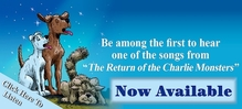 Thumb_banner_for_website__listen_to_book_63_s_songs_c