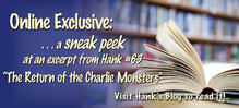 Thumb_banner_for_website__book_63__chapter_1_in_blog_post