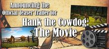 Thumb_banner_for_website__movie_teaser_trailer