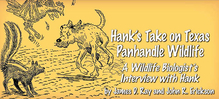 Thumb_banner_for_website__hank_s_interview_with_a_wildlife_biologist_c