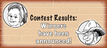 Thumb_banner_for_website__hank_64_contest_results