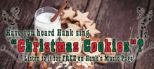 Thumb_banner_-_christmas_cookies__the_song__hank_s_music__b