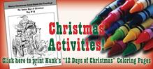 Thumb_banner_for_website__christmas__12_days_of_christmas__2014