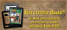 Thumb_banner_for_website__ebooks__hank_64_now_available