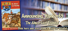 Thumb_banner_-_book_65__announcement_with_cover