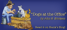 Thumb_banner_-_dogs_at_the_office