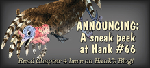 Thumb_banner_for_website_-_hank_66__sneak_peek_d