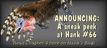 Thumb_banner_for_website_-_hank_66__sneak_peek_d