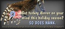 Thumb_banner_for_website_-_turkey_story