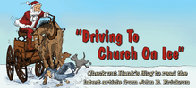 Thumb_banner_for_website_-_blog_post__church_on_ice