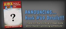 Thumb_banner_for_website_-_blog_post__hank_69_announcement