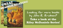 Thumb_banner_for_website__riley_books__2013c