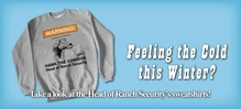 Thumb_banner_for_website__sweatshirts