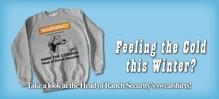 Thumb_banner_for_website__sweatshirts
