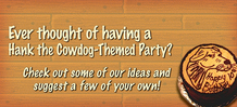 Thumb_banner_for_website__hank_the_cowdog_birthday_parties_2014_banner