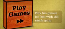 Thumb_banner-games
