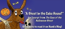 Thumb_banner_for_website__halloween_ghost__excerpt_for_blog_2