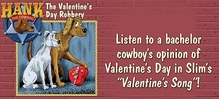Thumb_banner_for_website__valentine_s_song_blog_post
