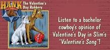 Thumb_banner_for_website__valentine_s_song_blog_post