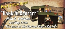 Thumb_banner_for_website__hank_in_concert__part_2