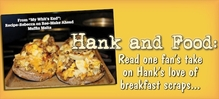 Thumb_banner_for_website__blog_post__hank_and_food_2