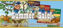 Thumb_banner_for_website__summer_sale_2013