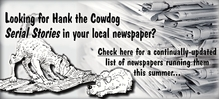 Thumb_banner_for_website__serial_stories_in_newspapers_2