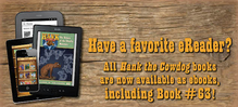 Thumb_banner_for_website__ebooks__all_now_available__including_63