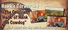 Thumb_banner_for_website__hank_s_corner_4b