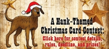 Thumb_banner_-_contest__christmas_card_contest_banner_2