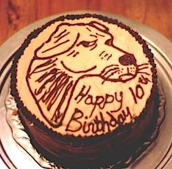 Hank-the-cowdog-birthday-cake