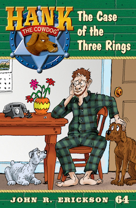 Hank_book_64__for_blog