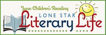 Lone_star_literary_life