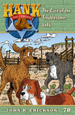 Thumbsmall_hank_the_cowdog_70_cover