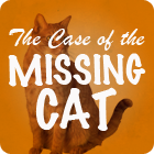 Ed-missingcat