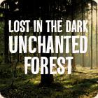 Ed-lostforest