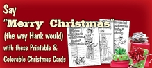Thumb banner for website  christmas card  printable  corrected