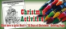 Thumb banner for website  christmas  12 days of christmas