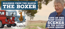 Thumb website banner   the boxer youtube video 4