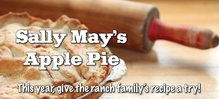 Thumb banner for website  apple pie recipe2