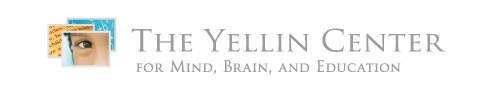 The yellin center logo