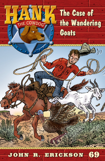 Hank book 69  cover for blog