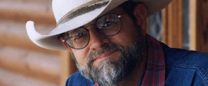 John erickson