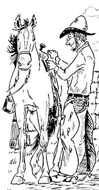 Slimthecowboy