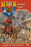 Thumbsmall hank book 71  paperback cover  final 2