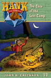 Thumbsmall hank book 77  paperback cover